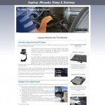 New Mobile Computing Solutions Review Website Launched