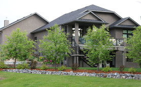 52 Fieldstone Way home price reduction sylvan lake